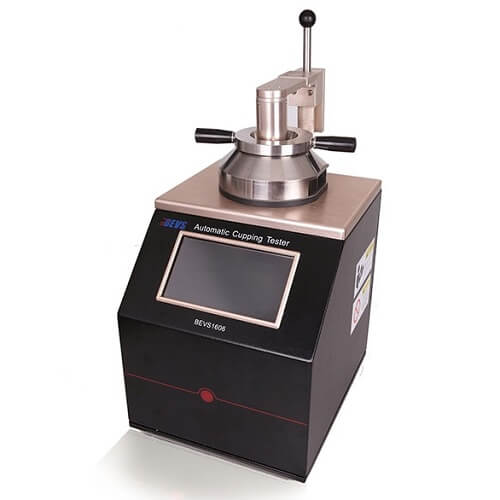 Automatic Cupping Tester