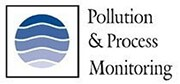 Pollution & Process Monitoring