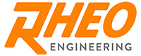 RHEO Engineering