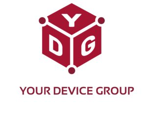 YOUR DEVICE GROUP