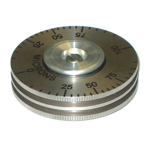 wet-film-wheel-thickness-gauge