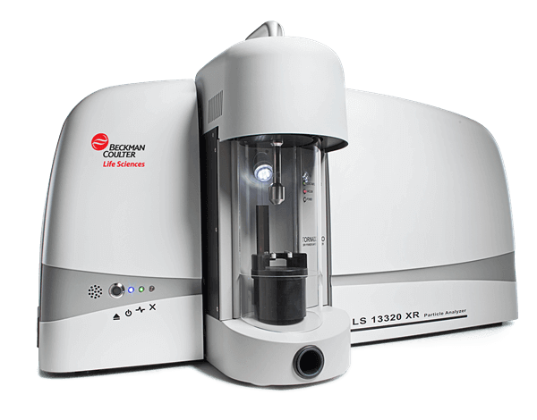 Particle-Characterization-LS-13-320-XR-Full-View-2018-01