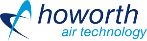 HAT Logo no est 300 1 - Howorth Air Technology