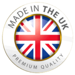 madeintheuk 150x150 - Howorth Air Technology
